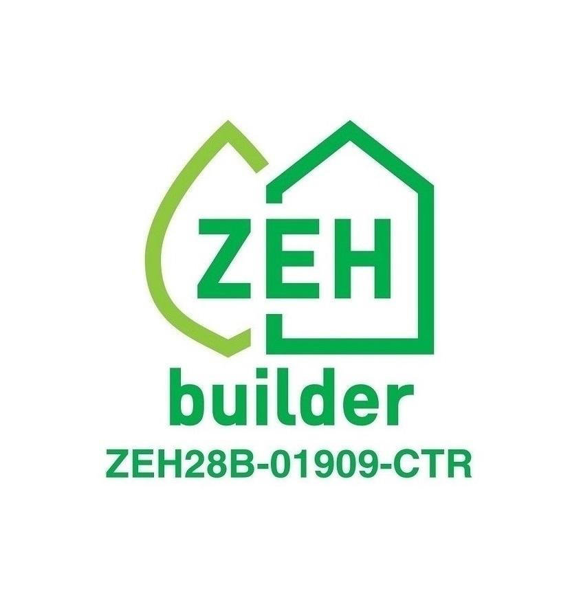 ZEHへの取り組みとBELSの普及に向けて