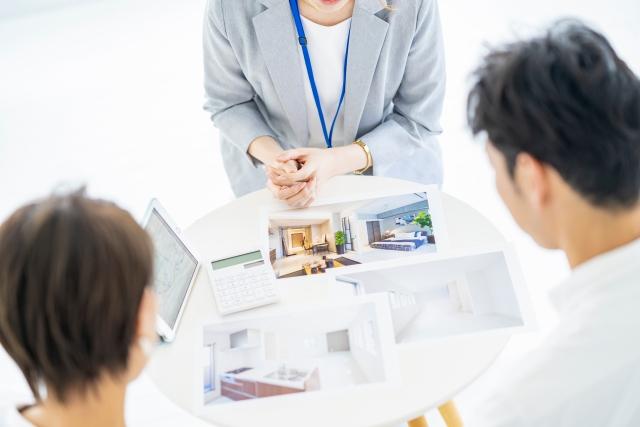 注文住宅の打ち合わせを行う際に押さえておくべき注意点とは?