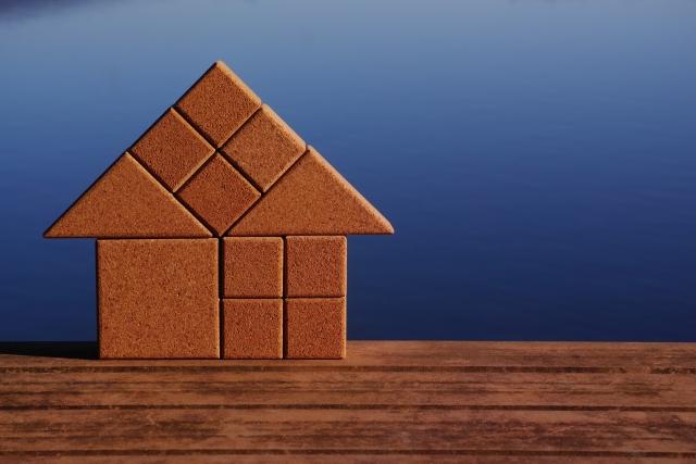 注文住宅をお考えの方へ!気密性について紹介します!