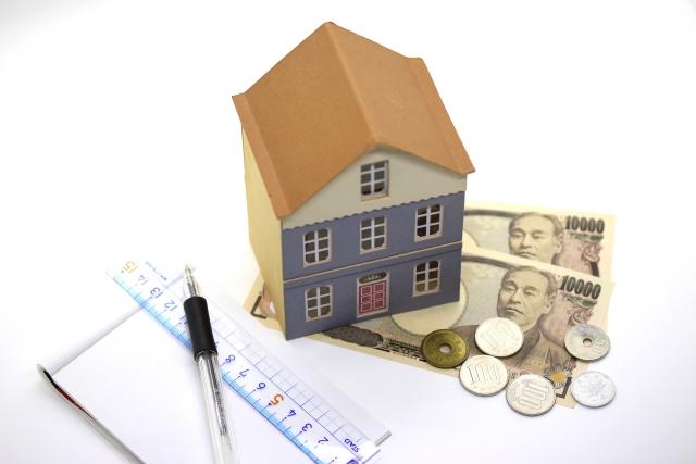 注文住宅の住宅ローンの流れとは?丁寧に説明します!