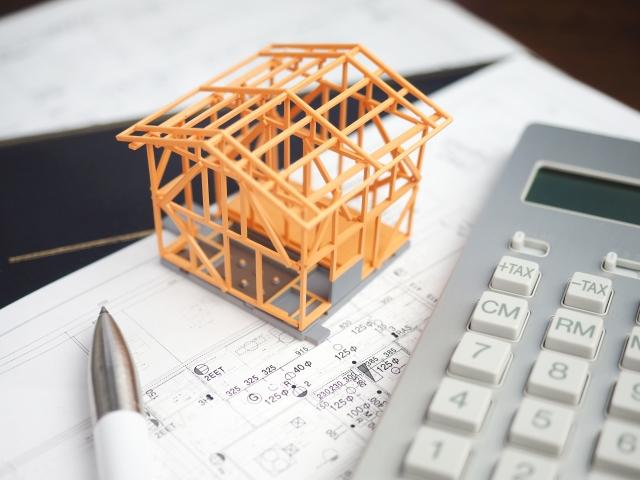 注文住宅の予算はどう決める?建築会社が解説します!